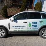 mold-men-automobile