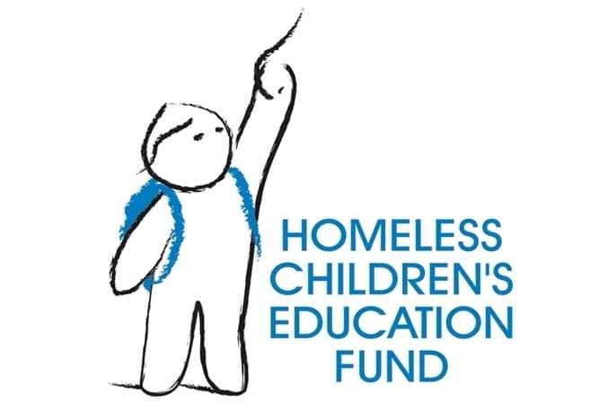 homeless-childrens-educataion-fund
