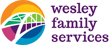 wesley-family-services-logo